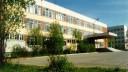 Сообщение о бомбе, заложенной в одной из московских школ, оказалось ложным