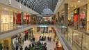 В Москве в концу года может появится рекордное число новых торговых центров