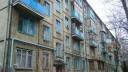 Московские пятиэтажки чиновники превратят в отели эконом-класса