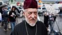 Священник и правозащитник Глеб Якунин скончался в Москве