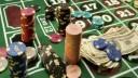 Под читальным клубом в Москве скрывалось подпольное казино