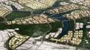 Планы развития Новой Москвы