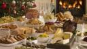 В Москве на 12% подорожал новогодний стол