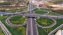 В 2015 году начнётся реконструкция развязки на пересечении МКАД с Профсоюзной улицей