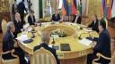 В Москве сегодня состоится саммит ОДКБ