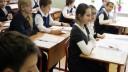 Московские школы сами смогут выбирать время каникул?