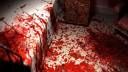 В Москве хозяин гостиницы расчленил своих постояльцев