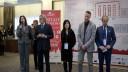 В Москве состоялась выставка итальянских вин