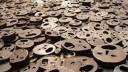 В Москве вспоминают жертв Холокоста