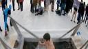 В Москве пройдут крещенские купания