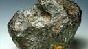 В Москве покажут челябинский метеорит