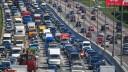 Власти Москвы придумали как избавиться от пробок на дорогах