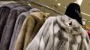 В Москве на 5 миллионов ограбили меховой павильон