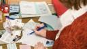 В столичных школах будут принимать безналичные платежи от родителей