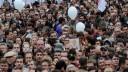 Власти Москвы дали согласие на проведение оппозиционного марша 1 марта