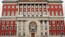 Власти столицы выделят дополнительные средства в размере 1,7 миллиарда рублей на социальную поддержку жителей города