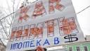 В Москве прошла несанкционированная акция валютных ипотечников