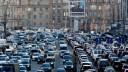 В столице на фонарях вдоль трасс могут установить фильтры для очистки воздуха