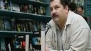 По циклу «Дозоров» Лукьяненко будут снимать сериал