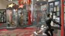 В Музее современной истории открывают выставку в честь Дня Победы