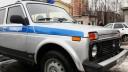Происшествия в Москве: чеченцы устроили массовое побоище в столице, а у бабушки украли более 2 миллионов рублей