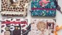 В столице в преддверии 8 Марта состоится ярмарка весенних подарков «Мама-фест»