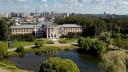 Содержание Ботанического сада РАН обойдется столичным властям в 110 млн. рублей