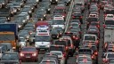 Движение по дорогам столицы в преддверии  8 марта будет затруднено