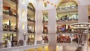 В столице будет открыт один из самых больших детских магазинов в мире