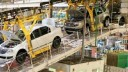 В 2016 году на московском заводе «Рено»  начнется выпуск новой модели