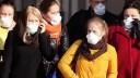 Источник запаха гари в столице не установлен