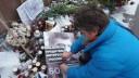 Активисты SERB могут снова осквернить место убийства Бориса Немцова