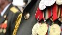 Власти Москвы собираются выплатить ветеранам материальную помощь к 70-летию Победы