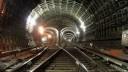 В Москве участок оранжевой ветки метро будет закрыт для пассажиров 14 марта