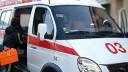 В Москве в подъезд жилого дома подкинули младенца