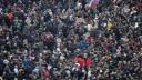 Оппозиционный марш «Весна» может пройти в апреле