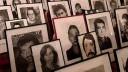 В Москве будет установлен памятник погибшим журналистам