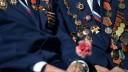 Не все ветераны смогут попасть на Парад Победы в Москве