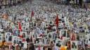 Организаторы определились с местом и временем проведения акции «Бессмертный полк»