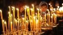 В Москве за безопасностью во время празднования Пасхи будут следить 10 000 полицейских