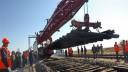 В следующем году начнется строительство скоростной магистрали Москва ‒ Казань
