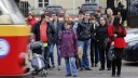 В мобильном приложении «Транспорт Москвы» появятся сервисы для пешеходов