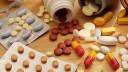 Индийским фармацевтам помогут наладить производство в Москве