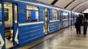 Поезд столичного метро будет раскрашен по эскизу пассажира