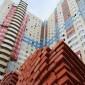 В Новой Москве за 6 месяцев будет построено около 1 млн. м2 жилья