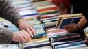 В Москве пройдет акция «Библионочь-2015»