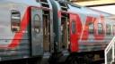 На майские праздники пассажиров из Москвы в Казань будут возить дополнительные поезда