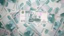 Директор столичной школы незаконно собрал 20 миллионов рублей с родителей учеников