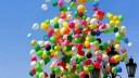 На майские праздники  в столице пройдет более 3 тысяч мероприятий