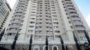 Из-за ухода иностранцев на рынке аренды элитных квартир в столице начались серьезные проблемы